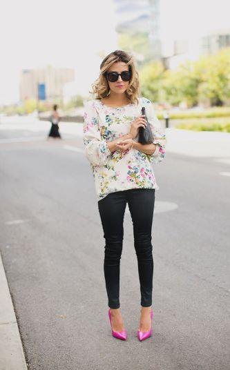 Floral8