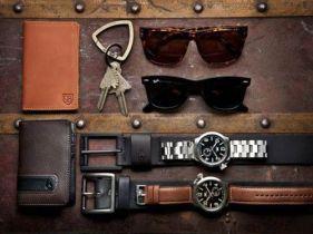 Accessories16
