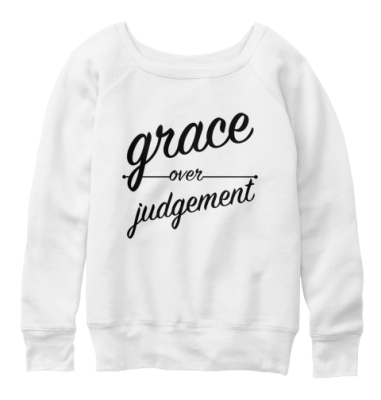 GraceBlack